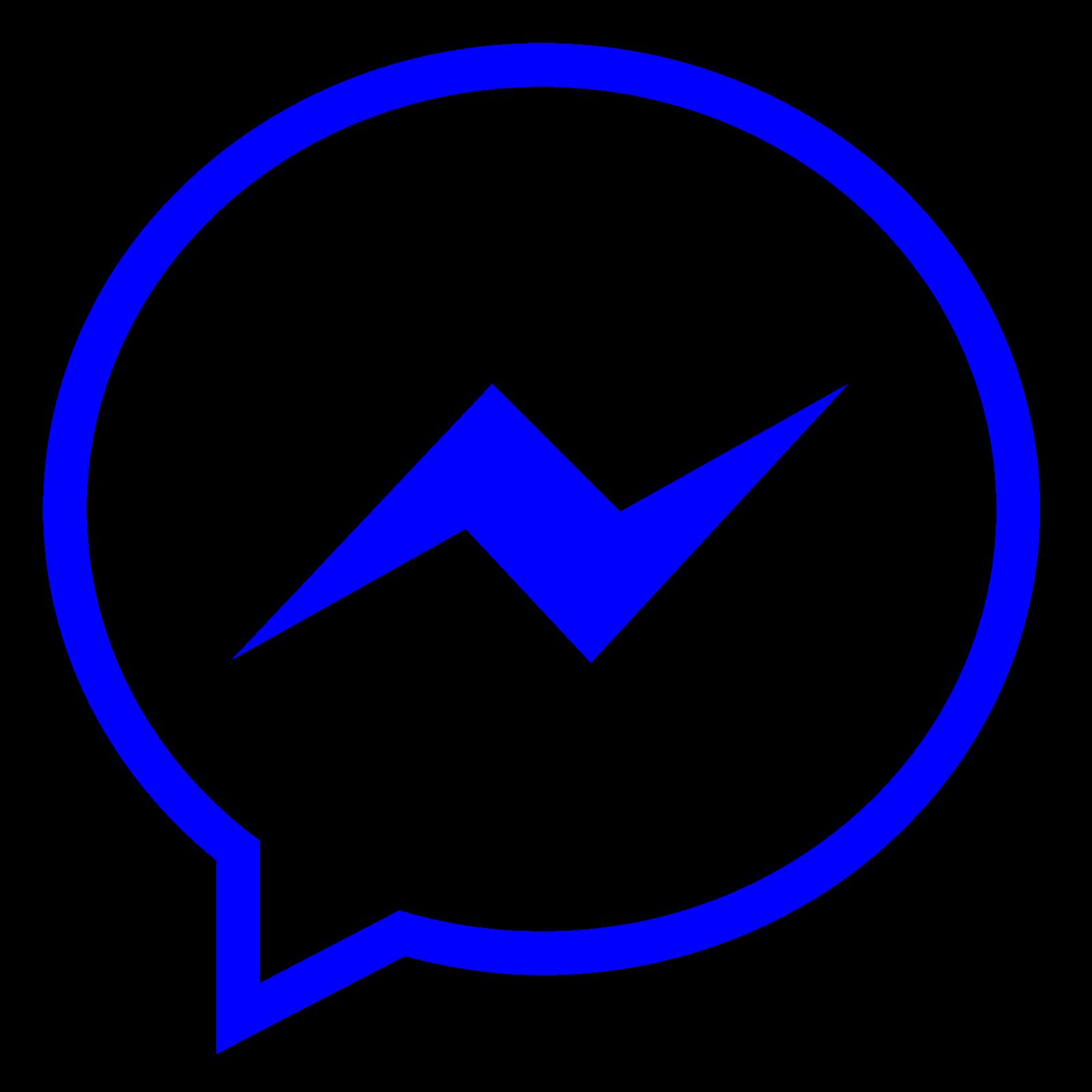 envienos un mensaje por facebook messenger